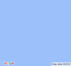 Google Map of Nagell Law, PLLC's Location